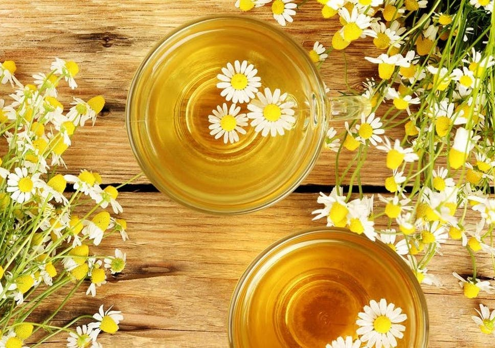 Drinking camomile tea could help control or prevent diabetes drinking camomile tea could help control or prevent diabetes research shows mightylinksfo