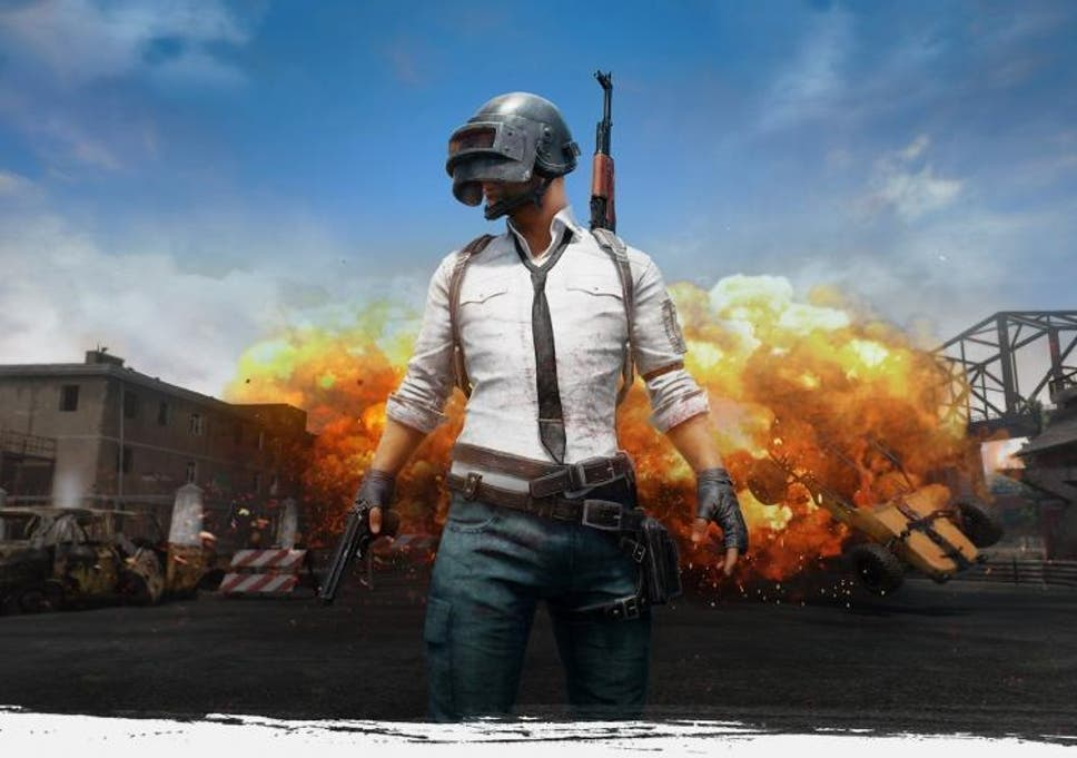 Pubg Developers Warn People Not Install New Cheating Software After Arrests Of People Who Make It