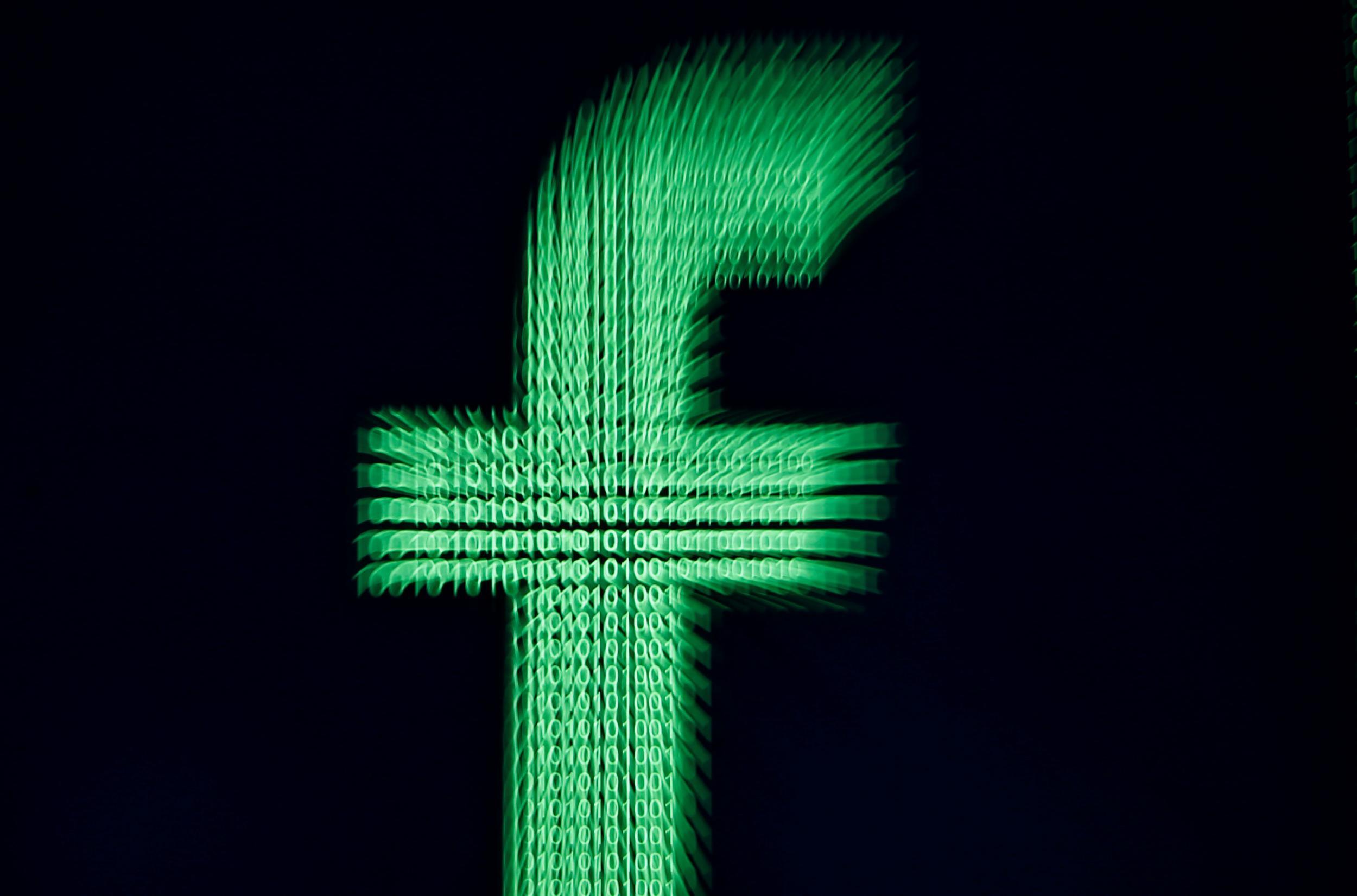Cyber criminals earn $1.5 trillion through Amazon, Facebook and Instagram exploitation