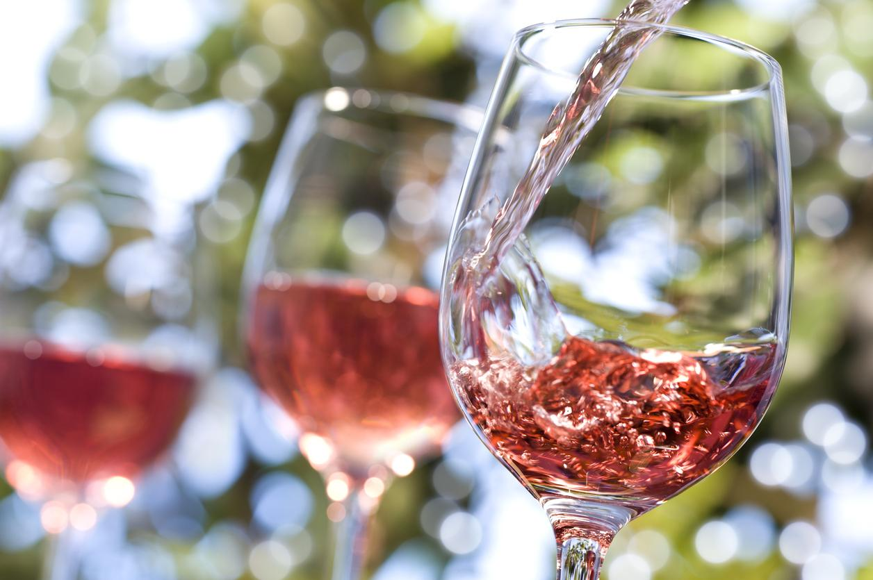 13 best rosé wines | The Independent