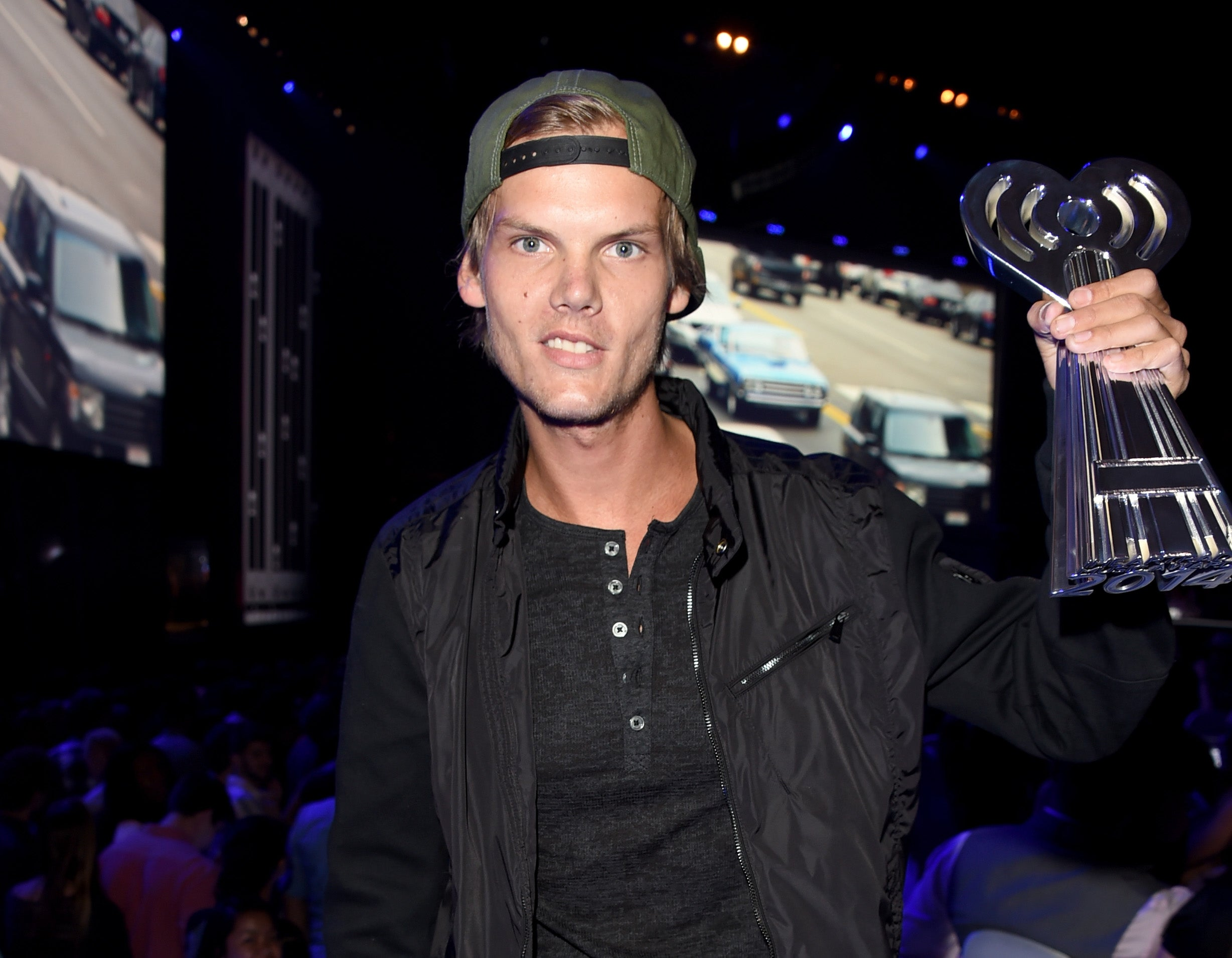 Avicii dead: Swedish DJ and musician passes away aged 28