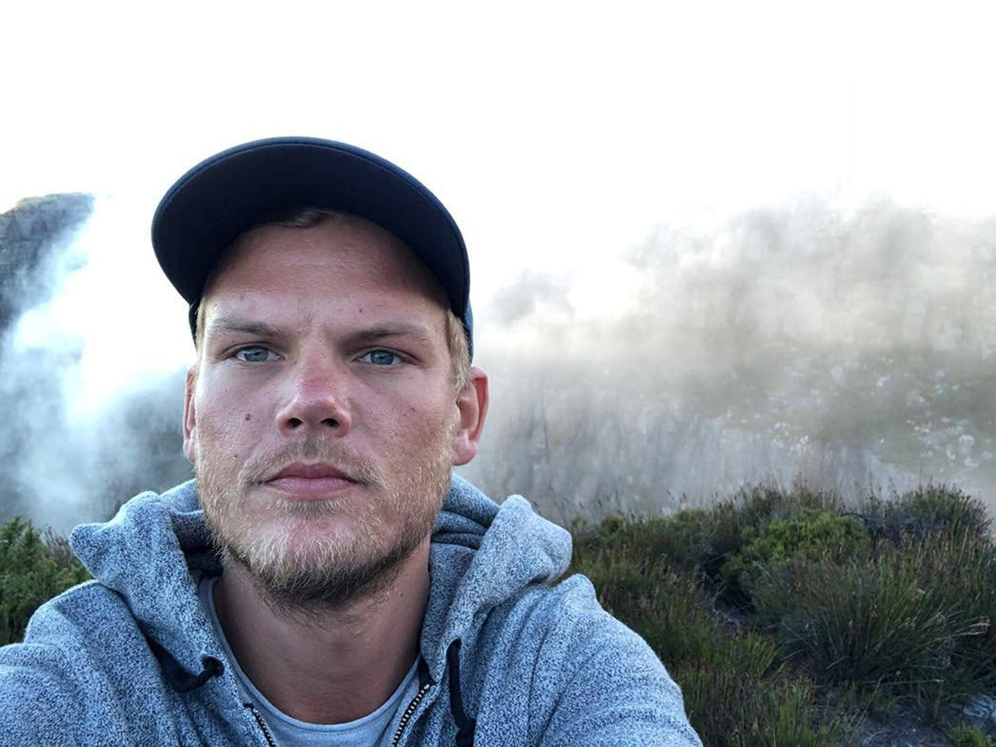 Avicii Electronic Dance Music Dj Whose Meteoric Rise Forced Him To Retire Aged  The Independent