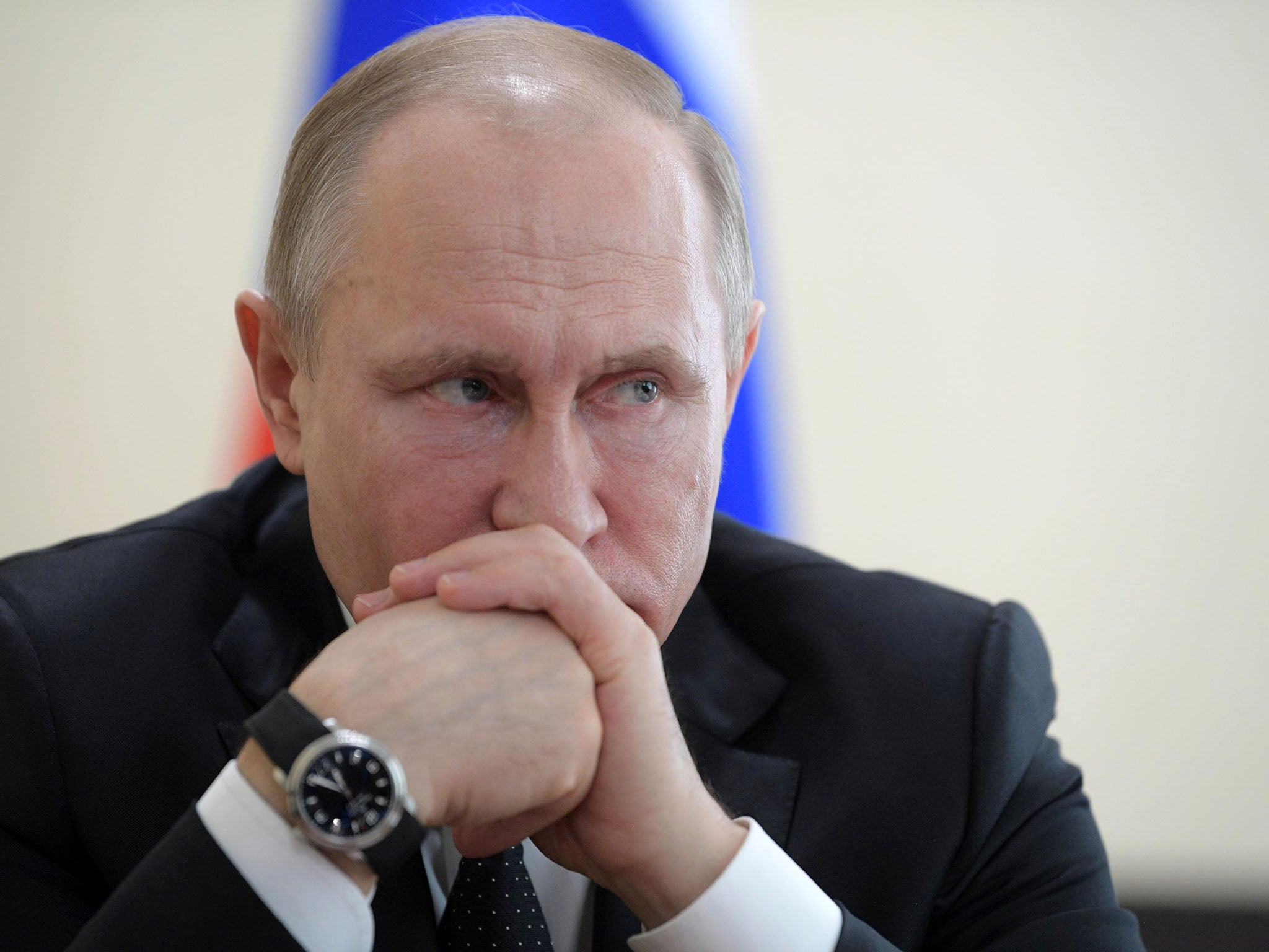 Opinion: Why it's such a big problem for Putin if the Balkan countries enter the EU