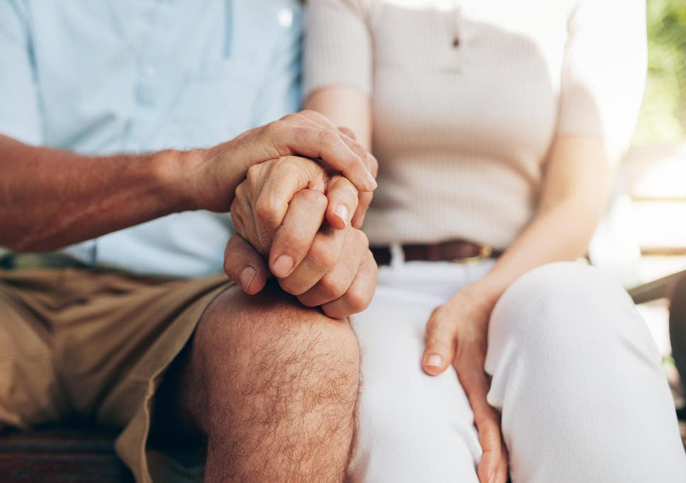 20 year itch relationships dating