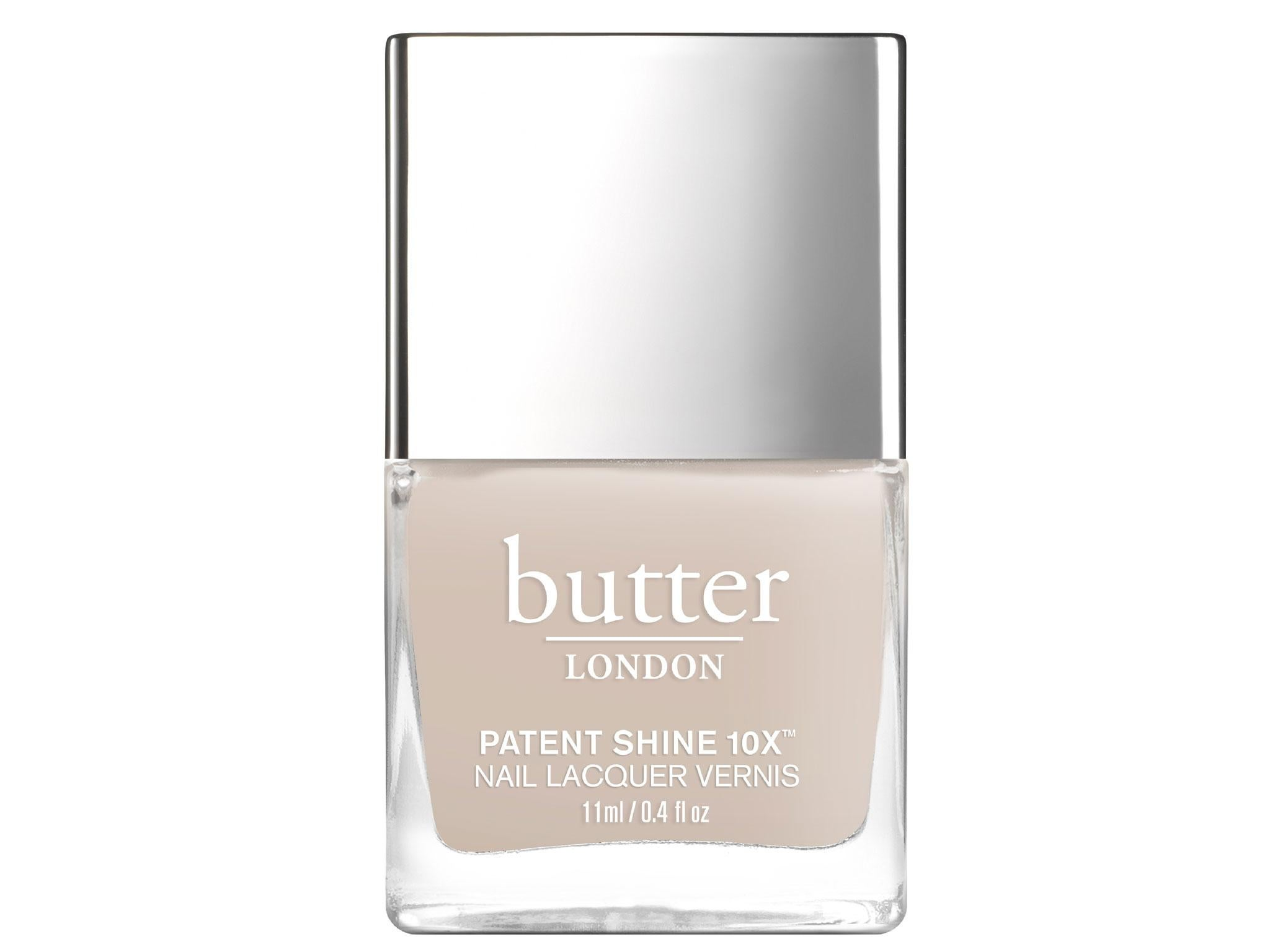 10 Best Vegan And Non Toxic Nail Polish Brands The Independent