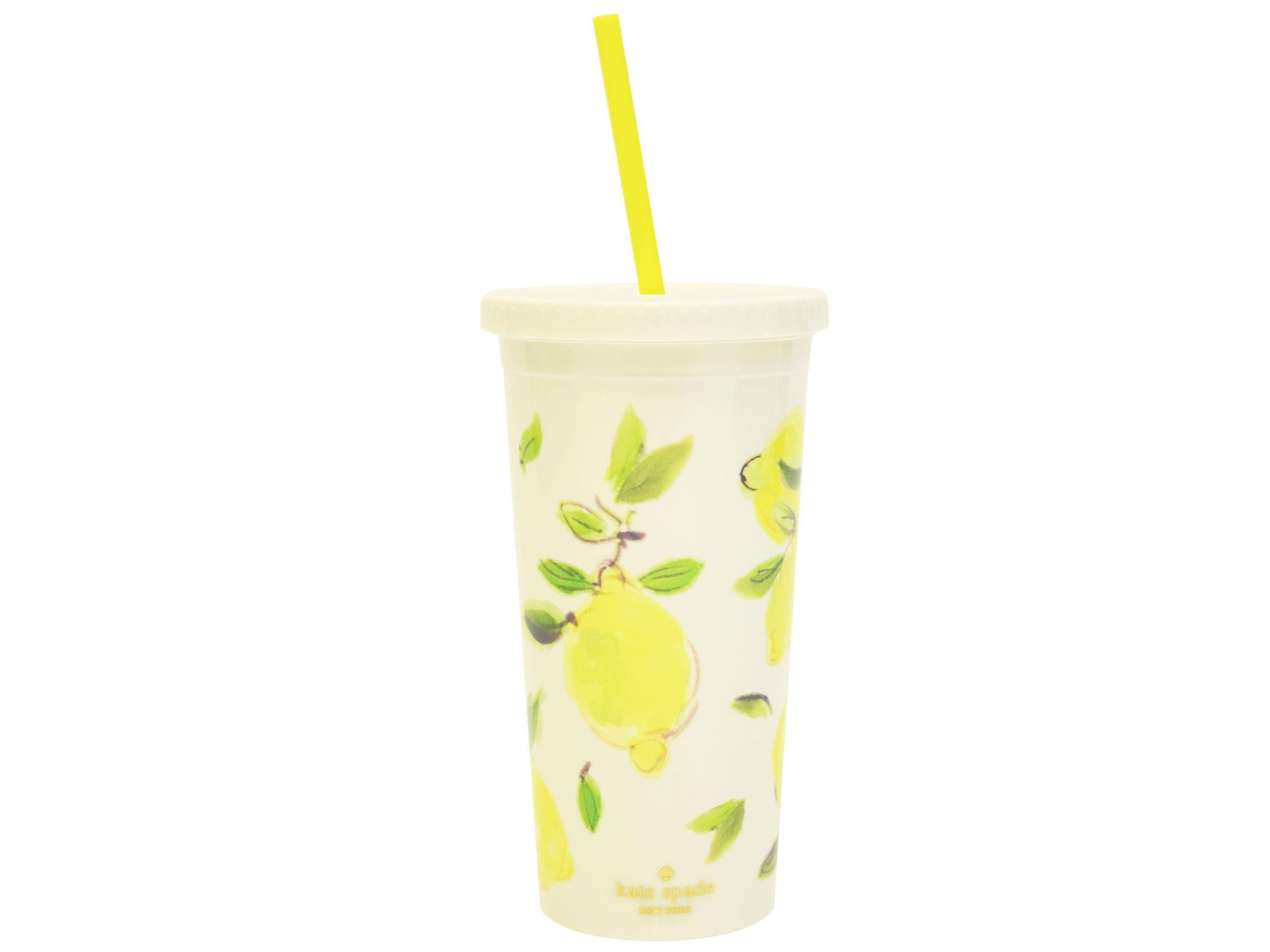 0d966a10613 10 best reusable tumblers with straws | The Independent