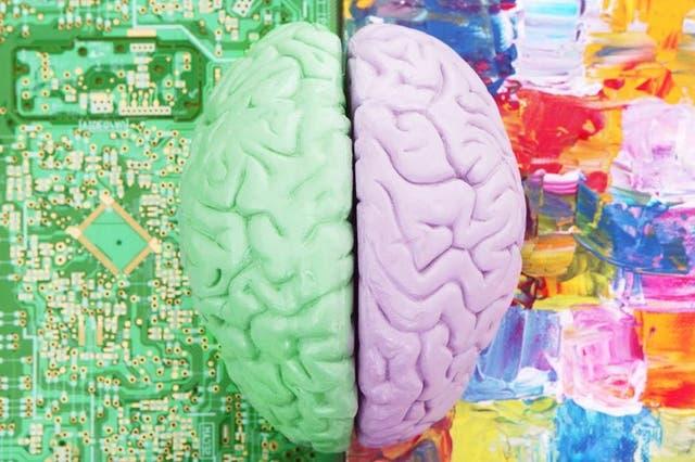 <p>Cuando se trata de neurociencia, no existe un adolescente 'promedio'</p>