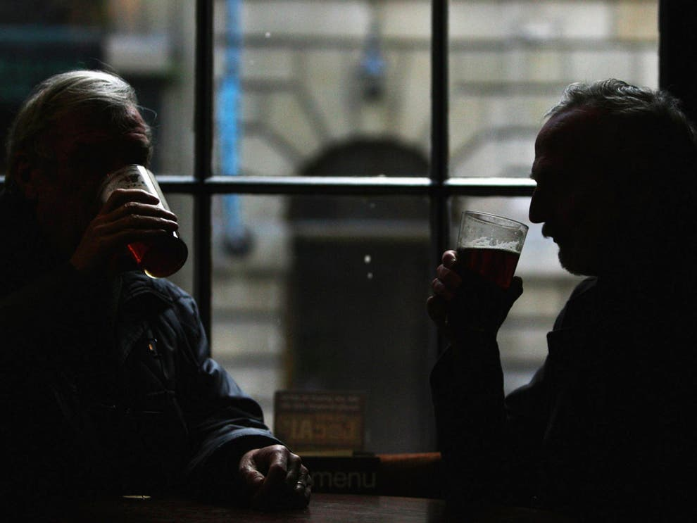 Tobacco and Alcohol May Increase Likelihood of Using Illegal Drugs, New Study Shows