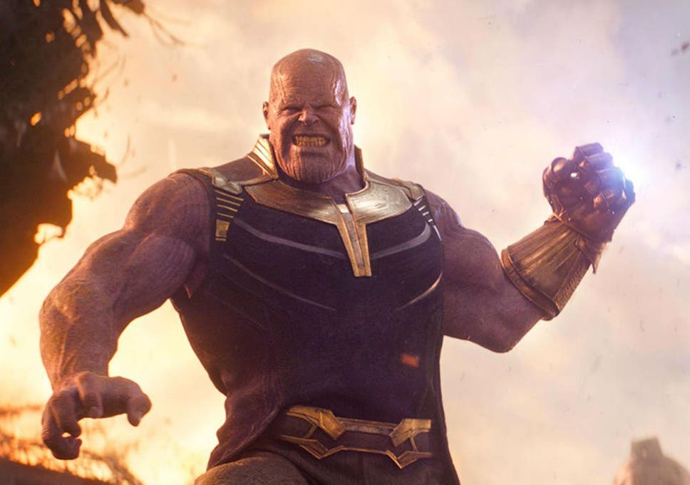 Avengers 4: First synopsis released, teasing 'sacrifices