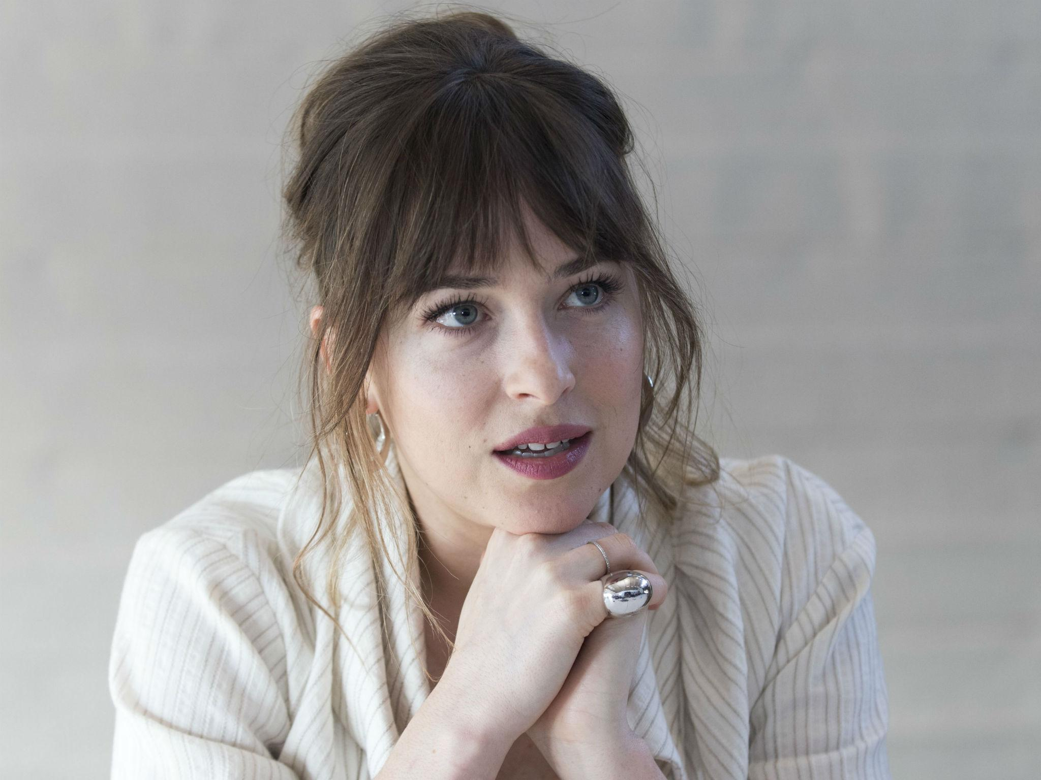 Dakota Johnson nude (86 pictures), pictures Ass, Instagram, swimsuit 2017