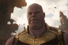 Avengers: Infinity War - Who lived, who died, and who was