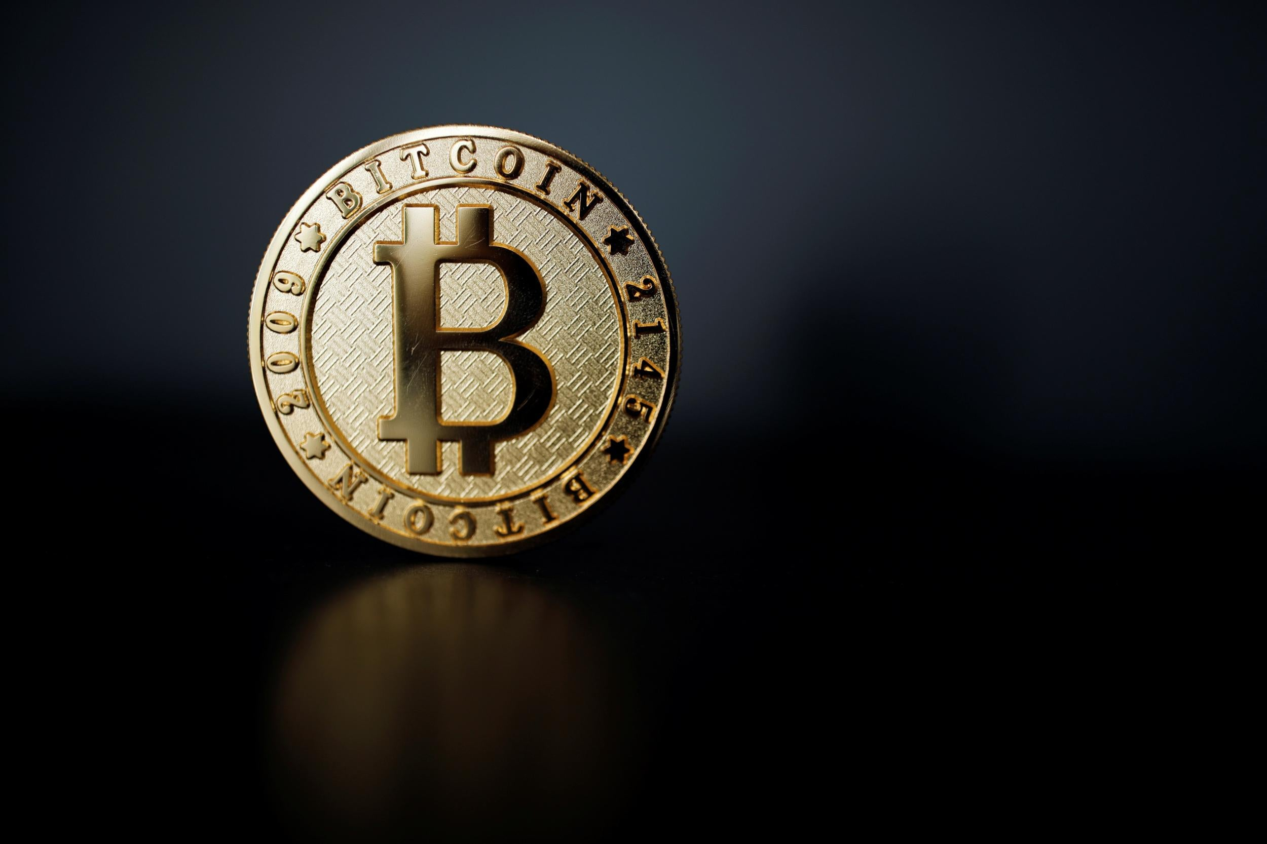 Bitcoin The Best Time To Buy The Cryptocurrency According To Economists The Independent