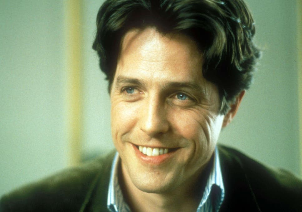 hugh grant fans being offered chance to win picnic with actor in
