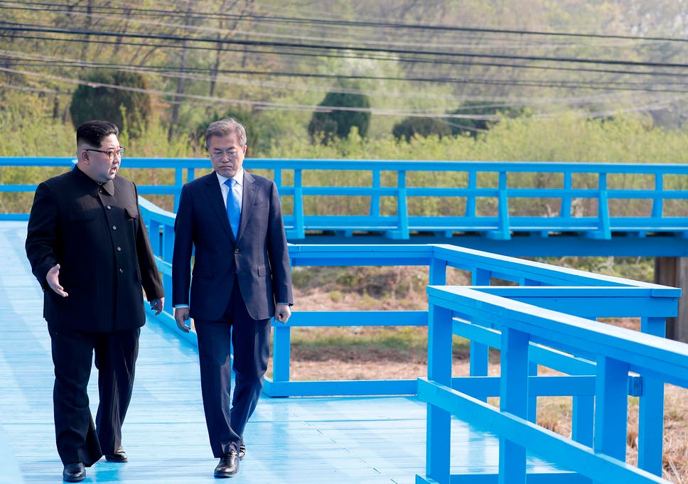 Chinas Top Diplomat To Visit North Korea Less Than A Week