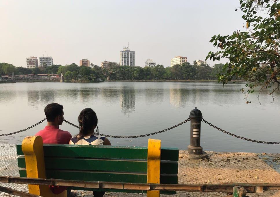MassachusettsRevere Hindu Dating