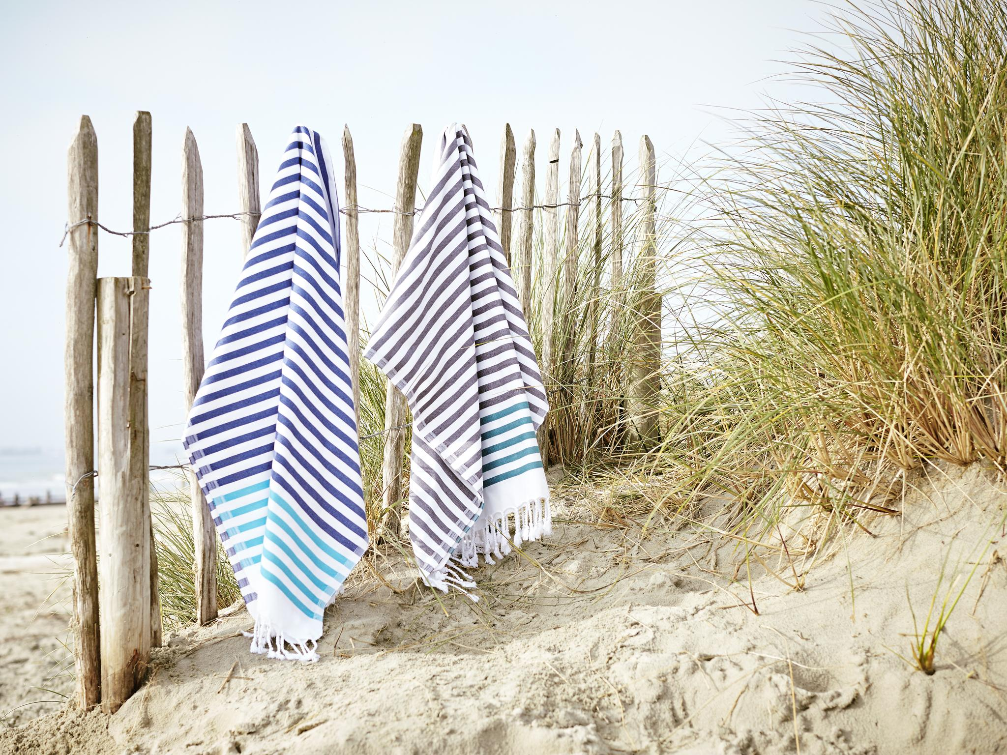 12 best hammam towels | The Independentindependent_brand_ident_LOGOUntitled