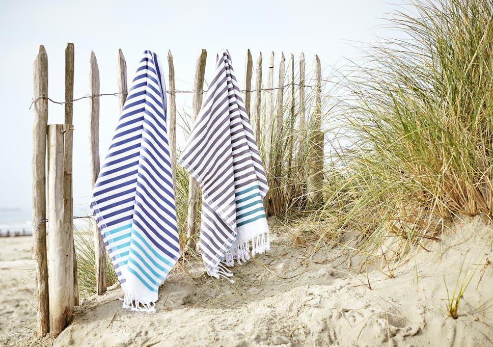 92909a43a7 12 best hammam towels