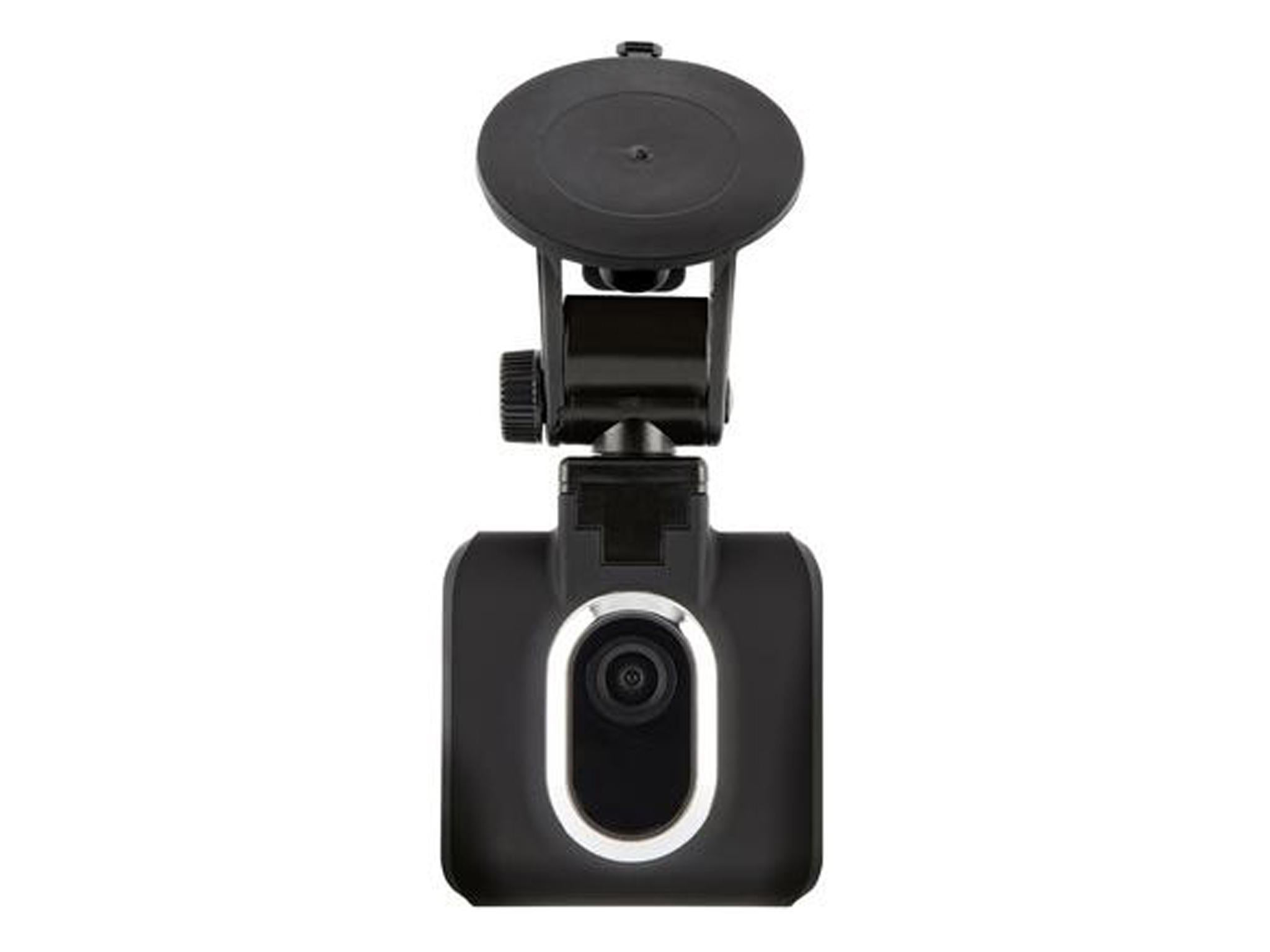 9 Best Car Dash Cams The Independent