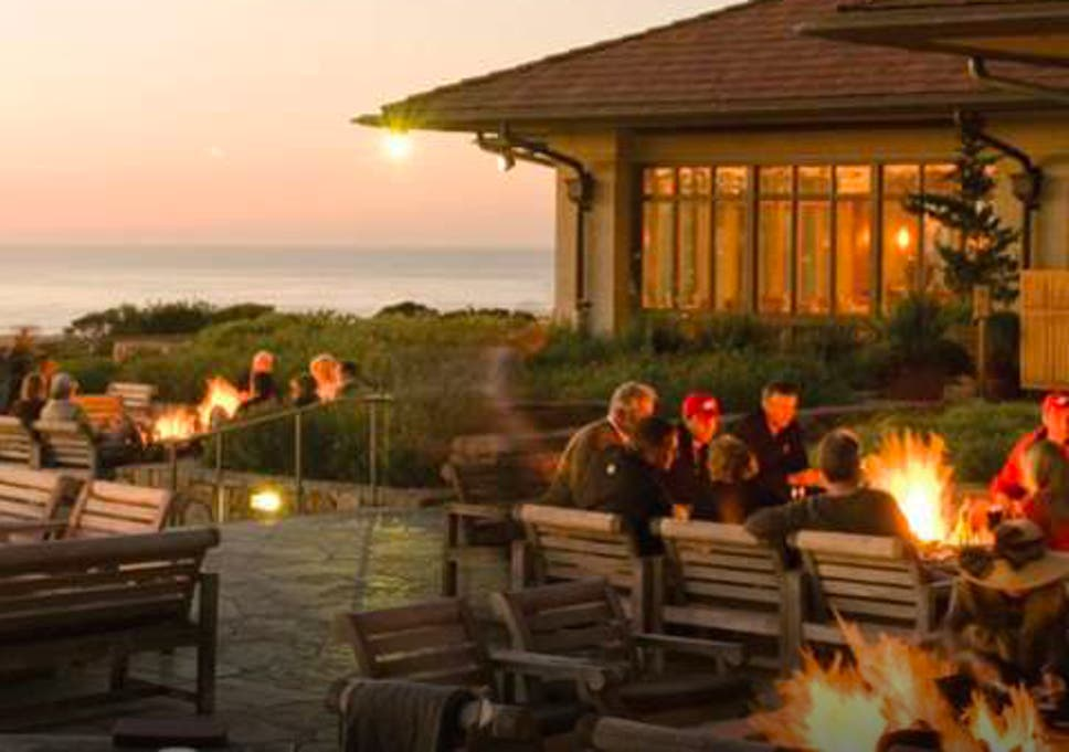 The best in monterey cannery row restaurants, hotels, things to do.