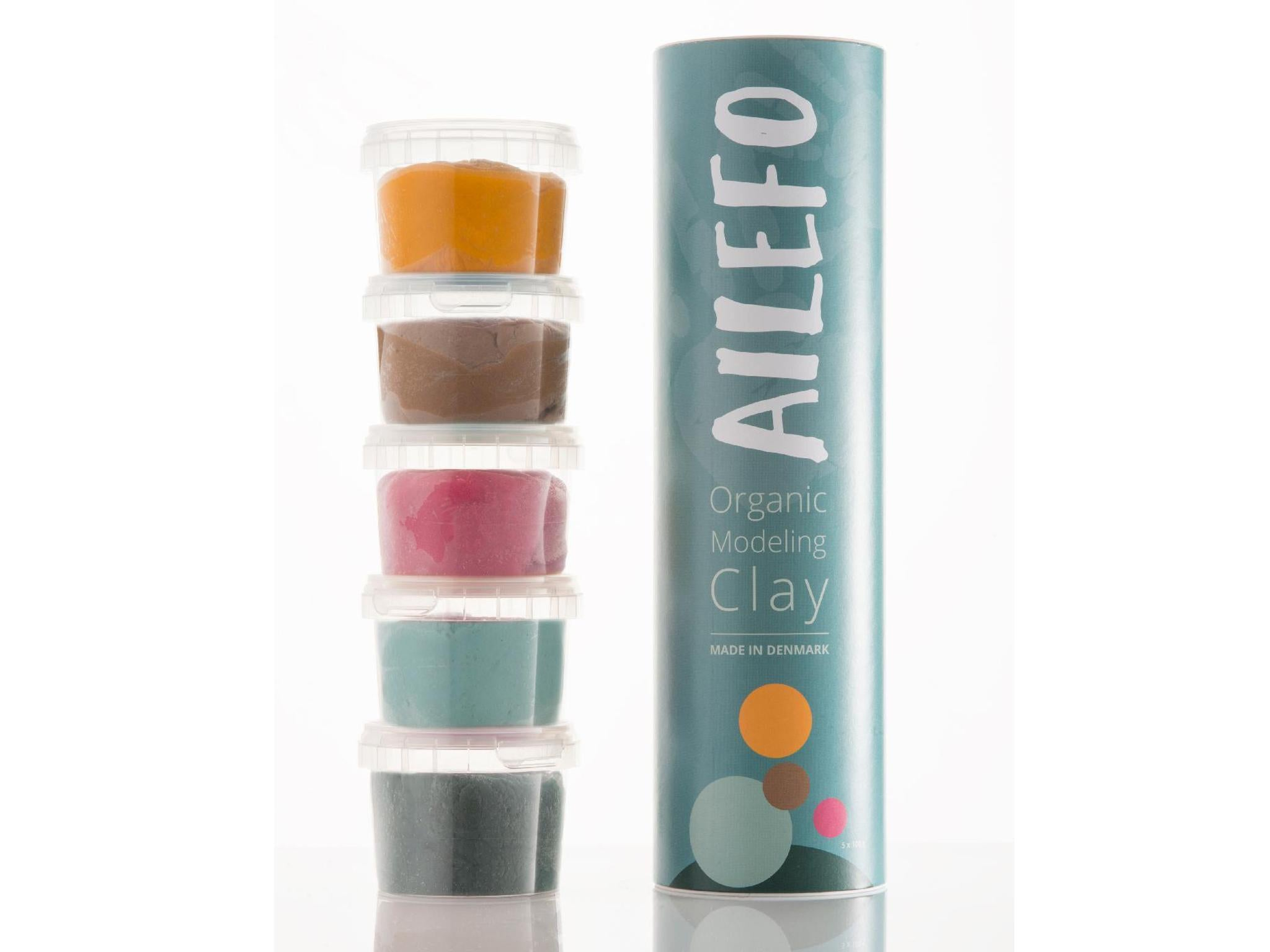 10 Best Eco Friendly Toys The Independent Bouncer Sugar Baby Danish Made Ailefo Is Using Organic Ingredients And Natural Dyes From Fruits Vegetables This Tube Contains Five 100g Tubs But No Perfume Or