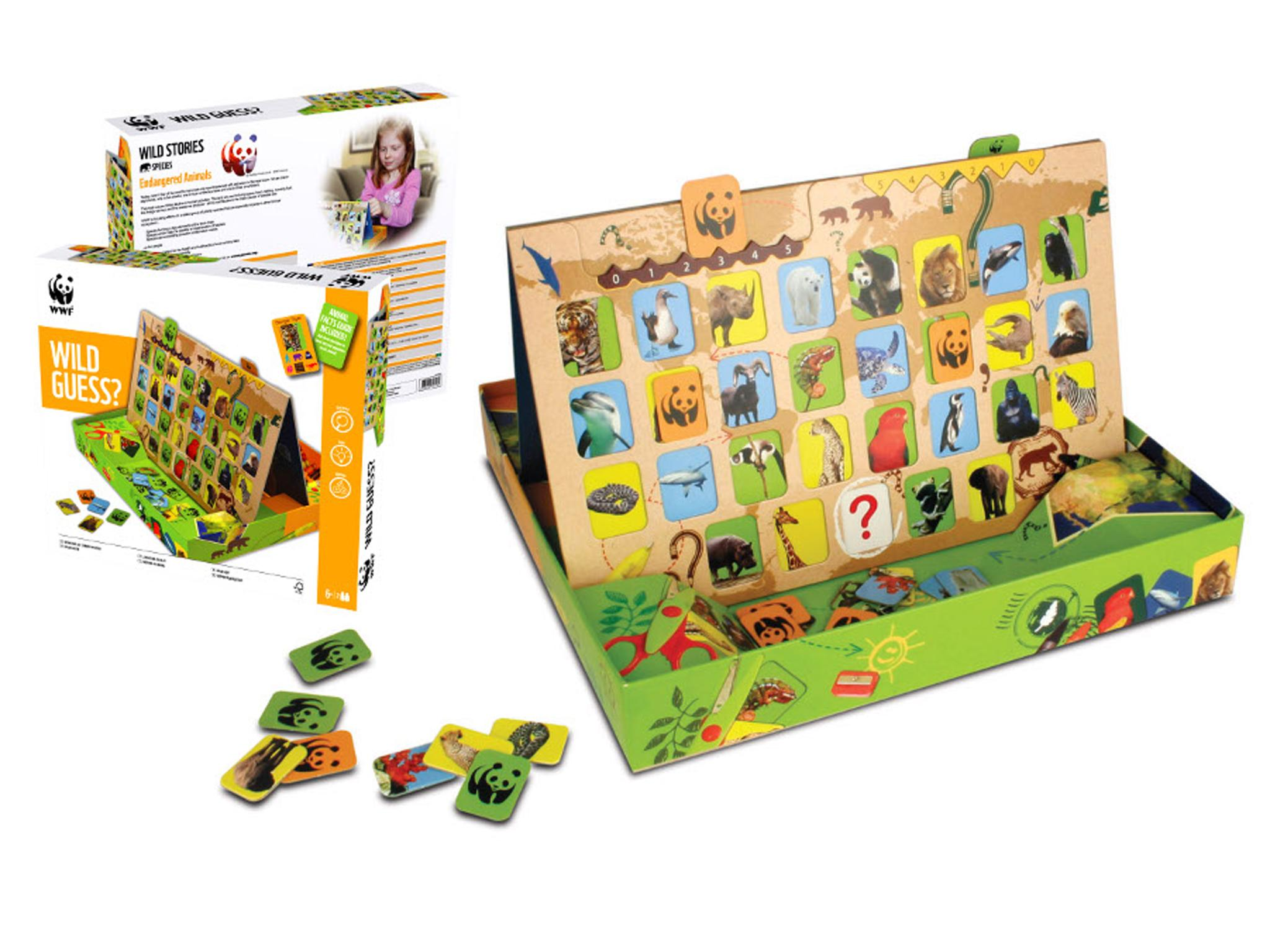 10 Best Eco Friendly Toys The Independent Bouncer Sugar Baby Essentially