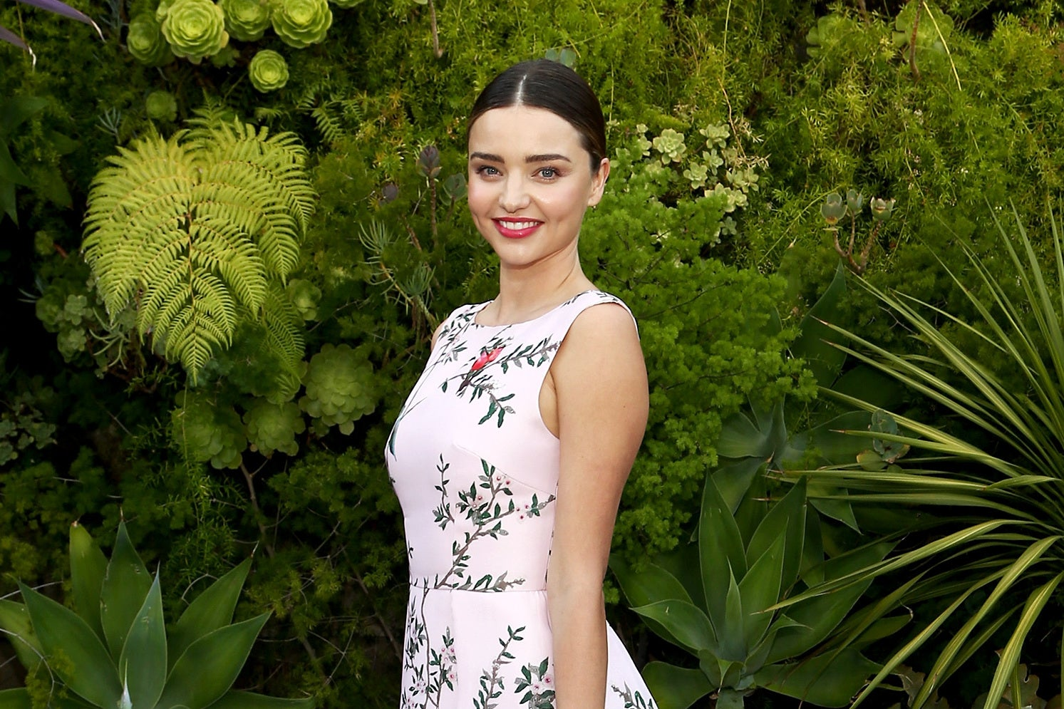 Discussion on this topic: Model Minute: Miranda Kerr, model-minute-miranda-kerr/