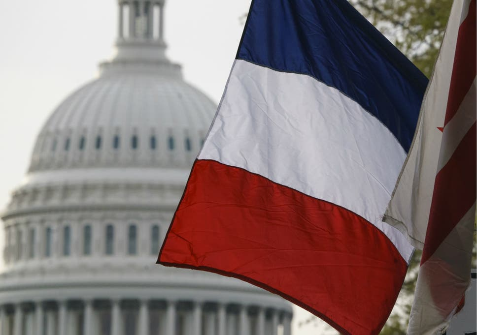 new york man who registered france com domain name suing france to