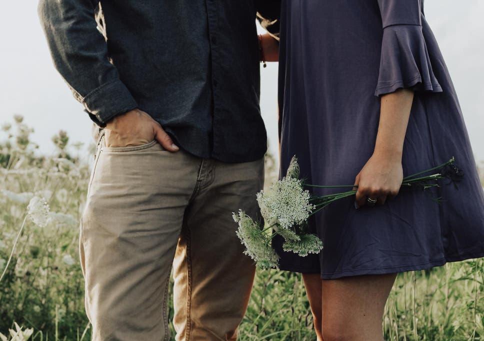 Dartagnan i tri mushketyora online dating