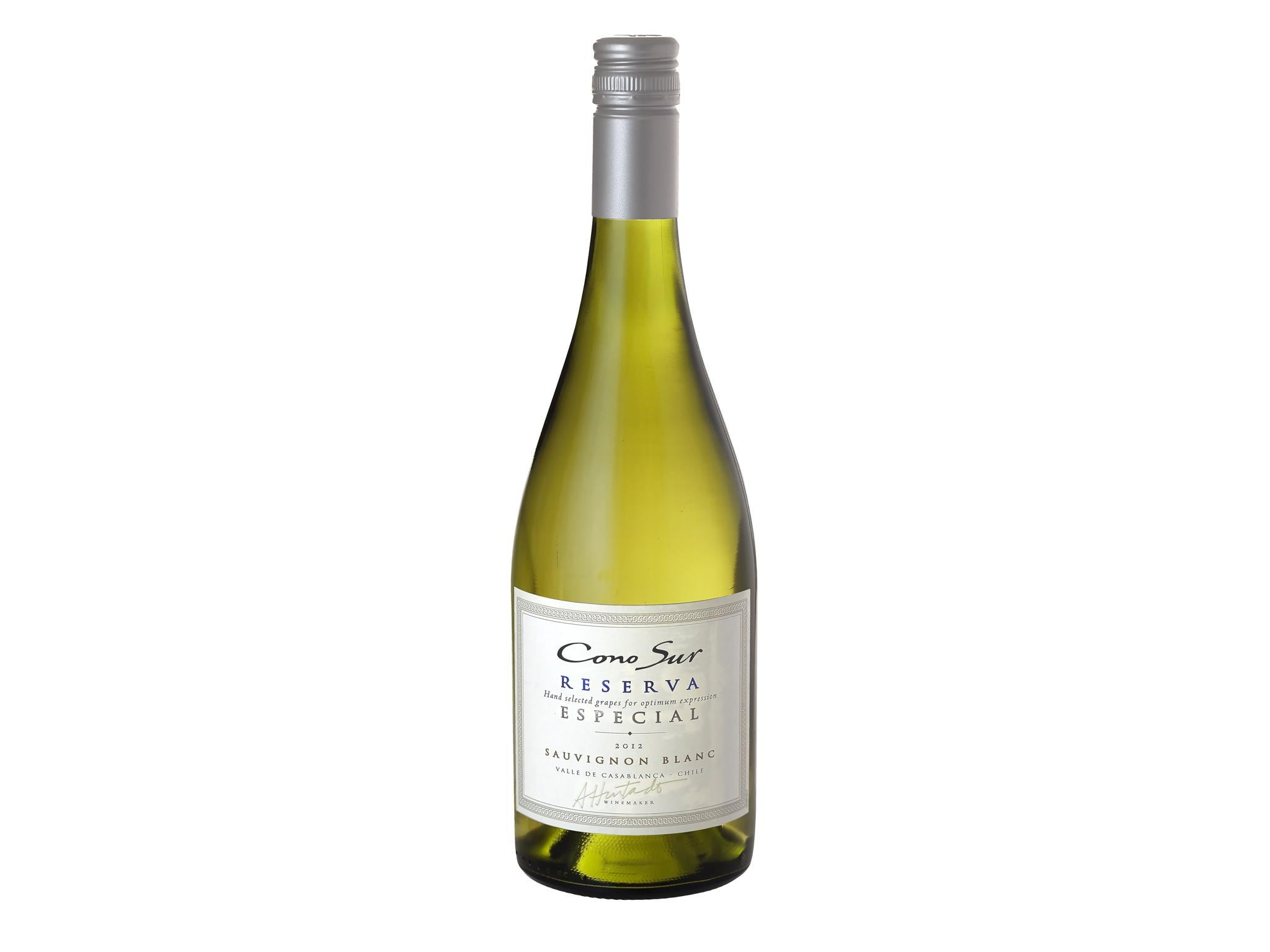 15 best sauvignon blanc wines | The Independent