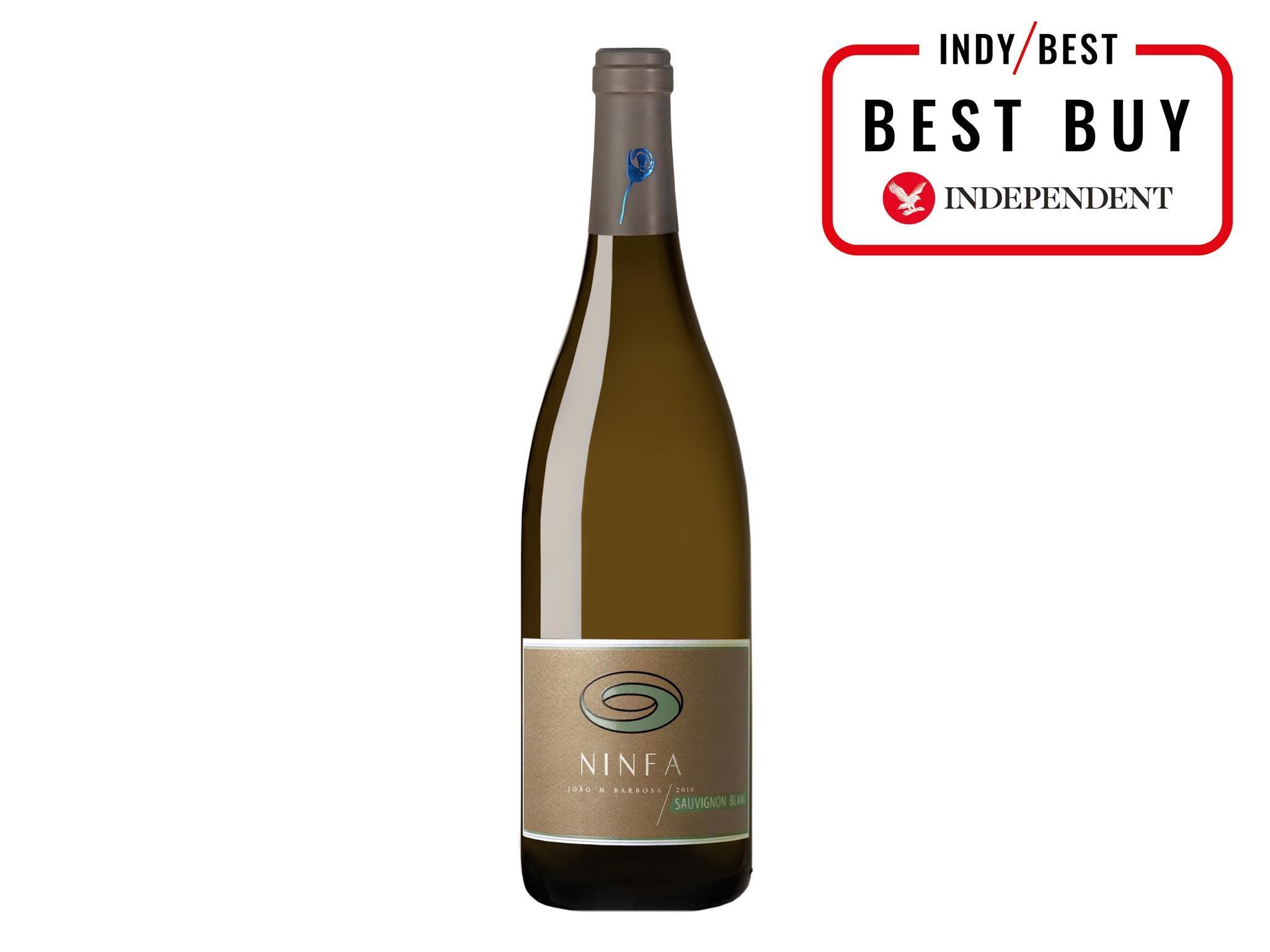 15 Best Sauvignon Blanc Wines The Independent