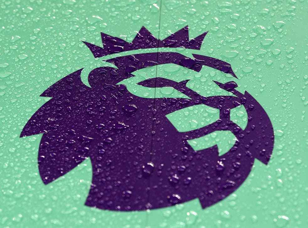 Eleven Sports could enter the fray for Premier League broadcast packages