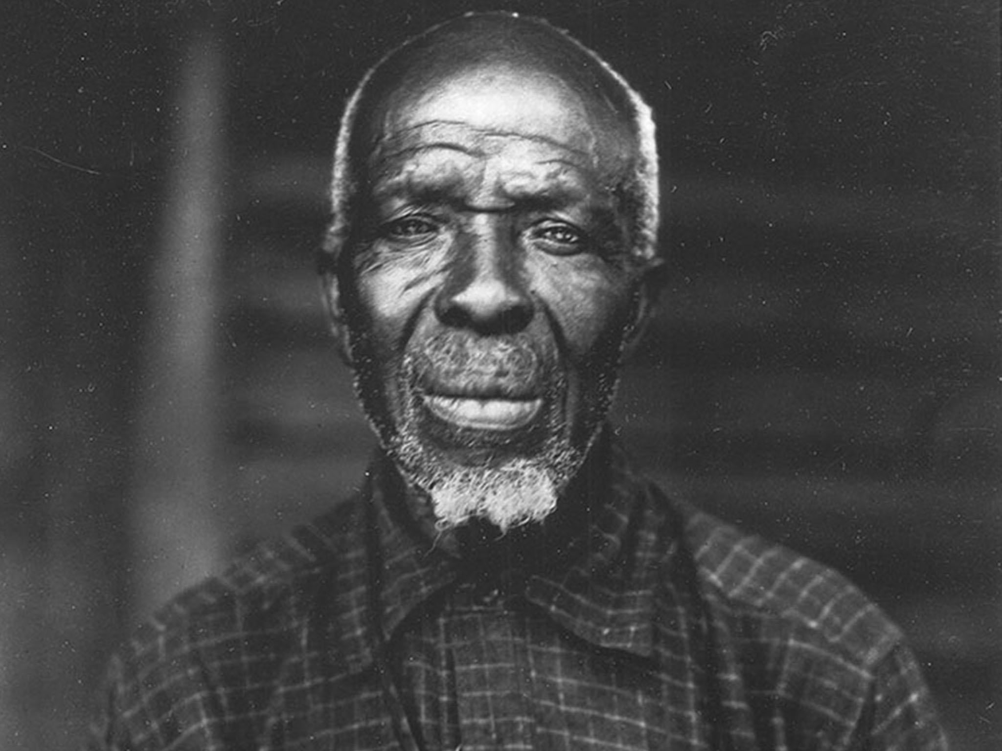 Descendant of last survivor of final slave ship to travel from africa to us tells of pride as forefathers story is published 87 years after it was