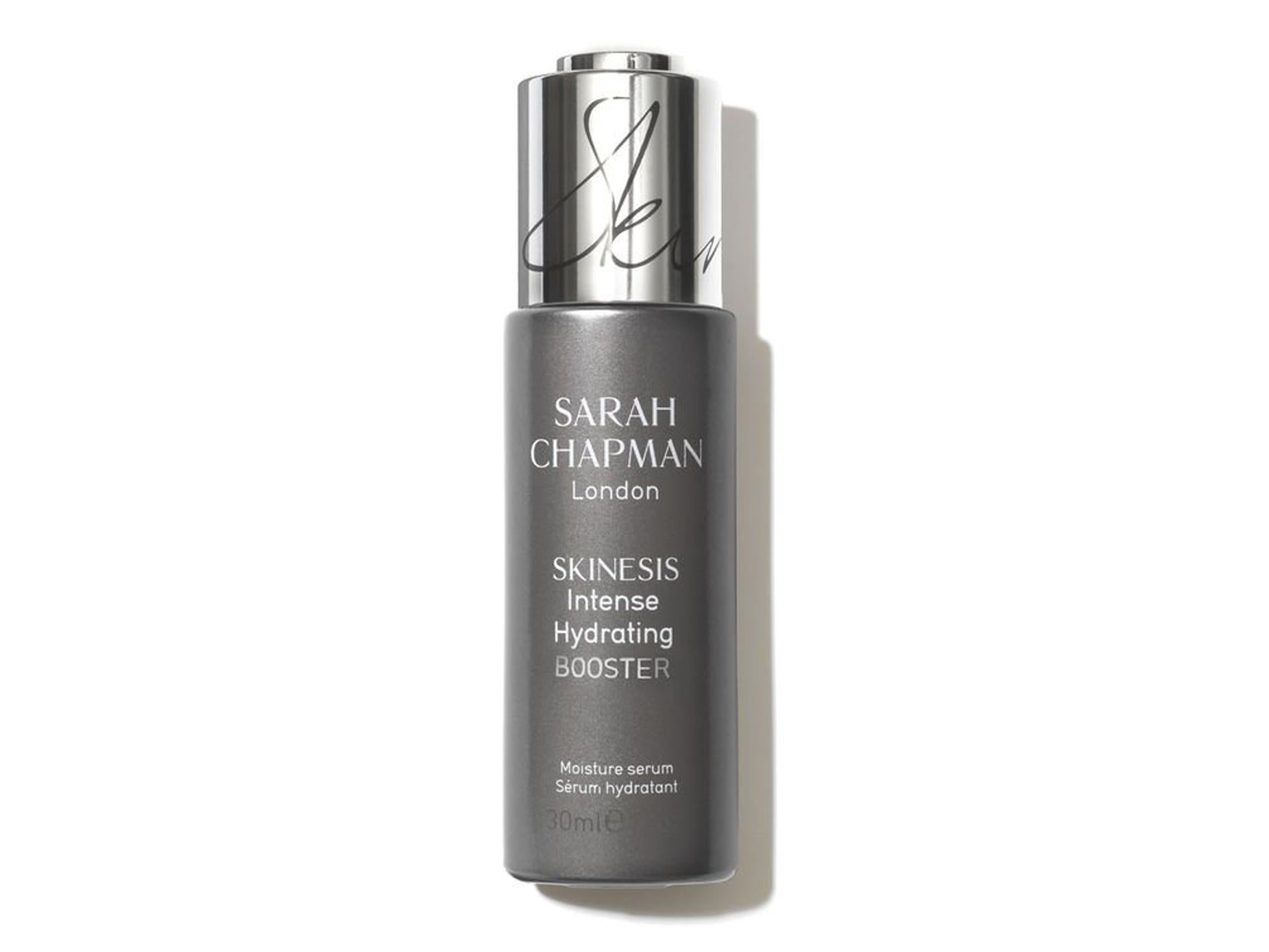 Best hyaluronic acid products: Serums, creams and sprays