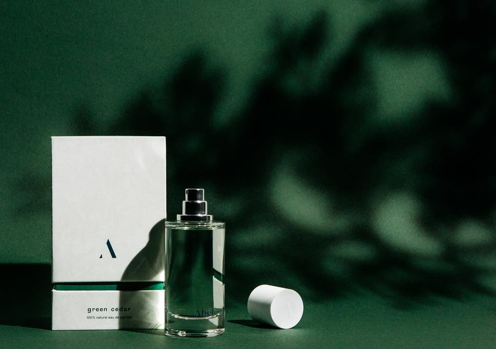 c384d8b14dc 11 best vegan perfumes | The Independent