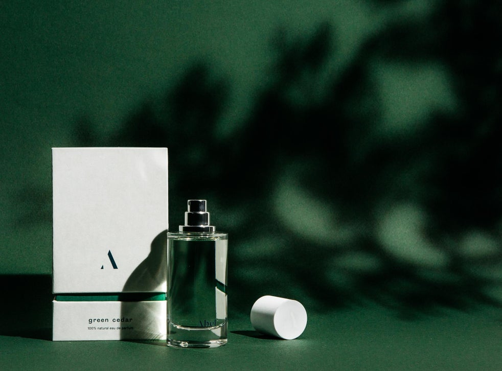 11 Best Vegan Perfumes The Independent The Independent