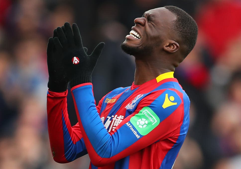 Image result for benteke