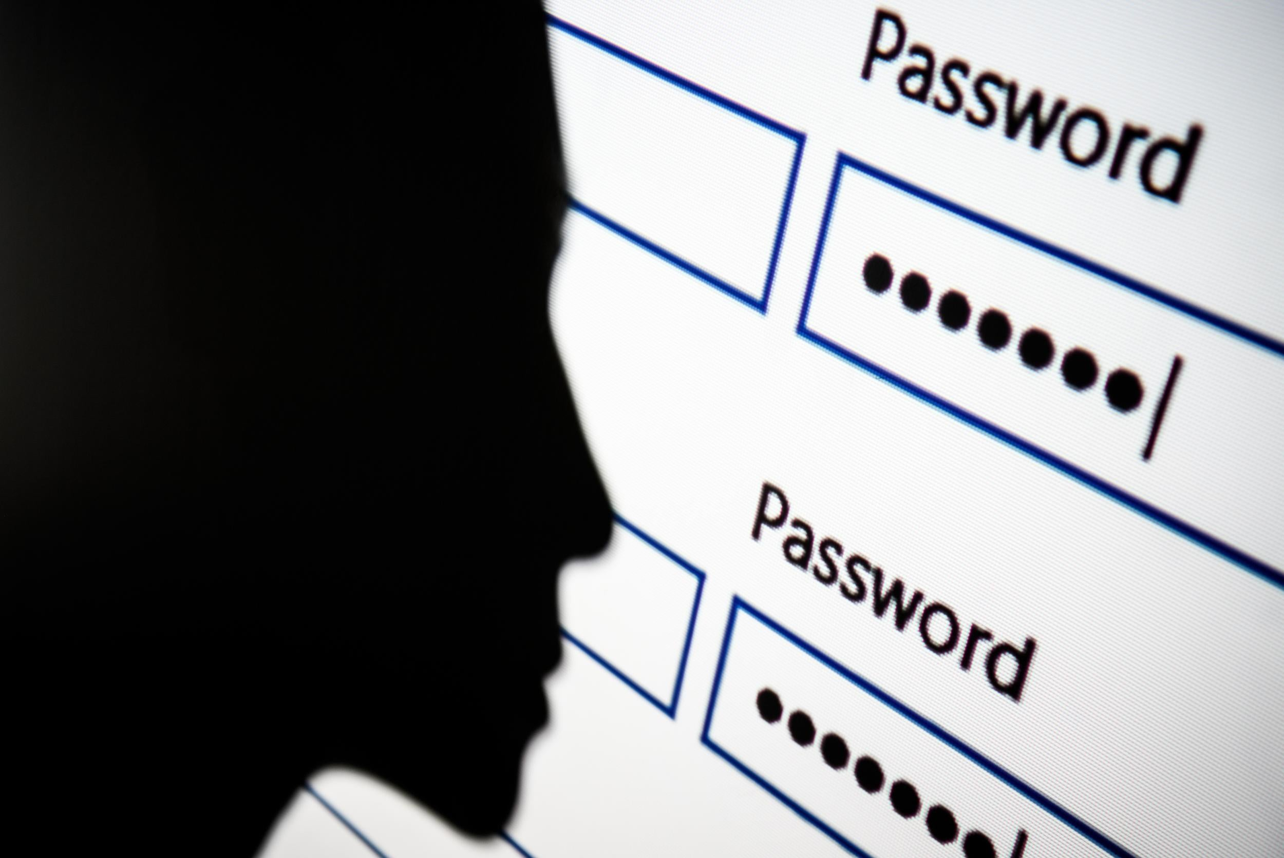 Huge data breach reveals hundreds of millions of emails and