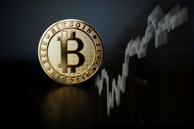 Bitcoins last news concerning venmo sports betting