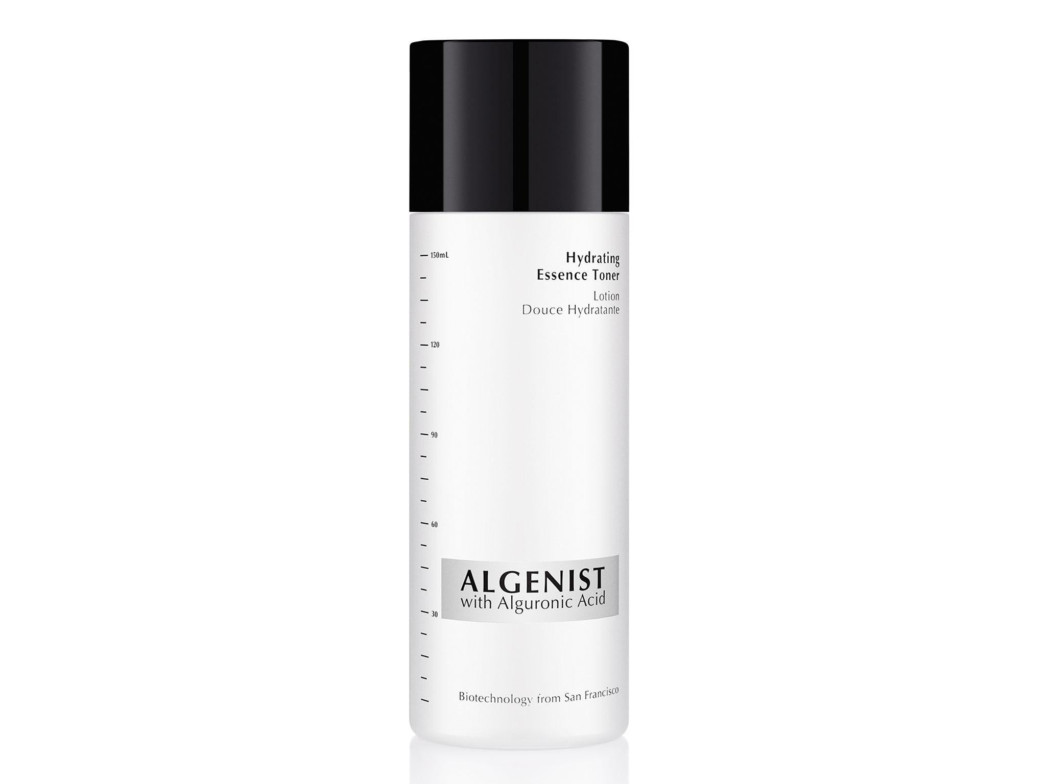 11 Best Anti Ageing Toners The Independent Whitelust Ares Mens Sandal Black And White 43 If Rough