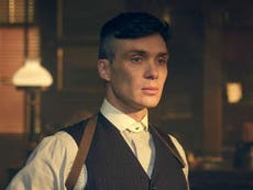 Peaky Blinders: BBC historical crime drama moving channels for