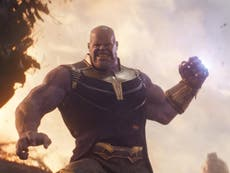 Avengers 4: Mark Ruffalo 'reveals' title of next Marvel