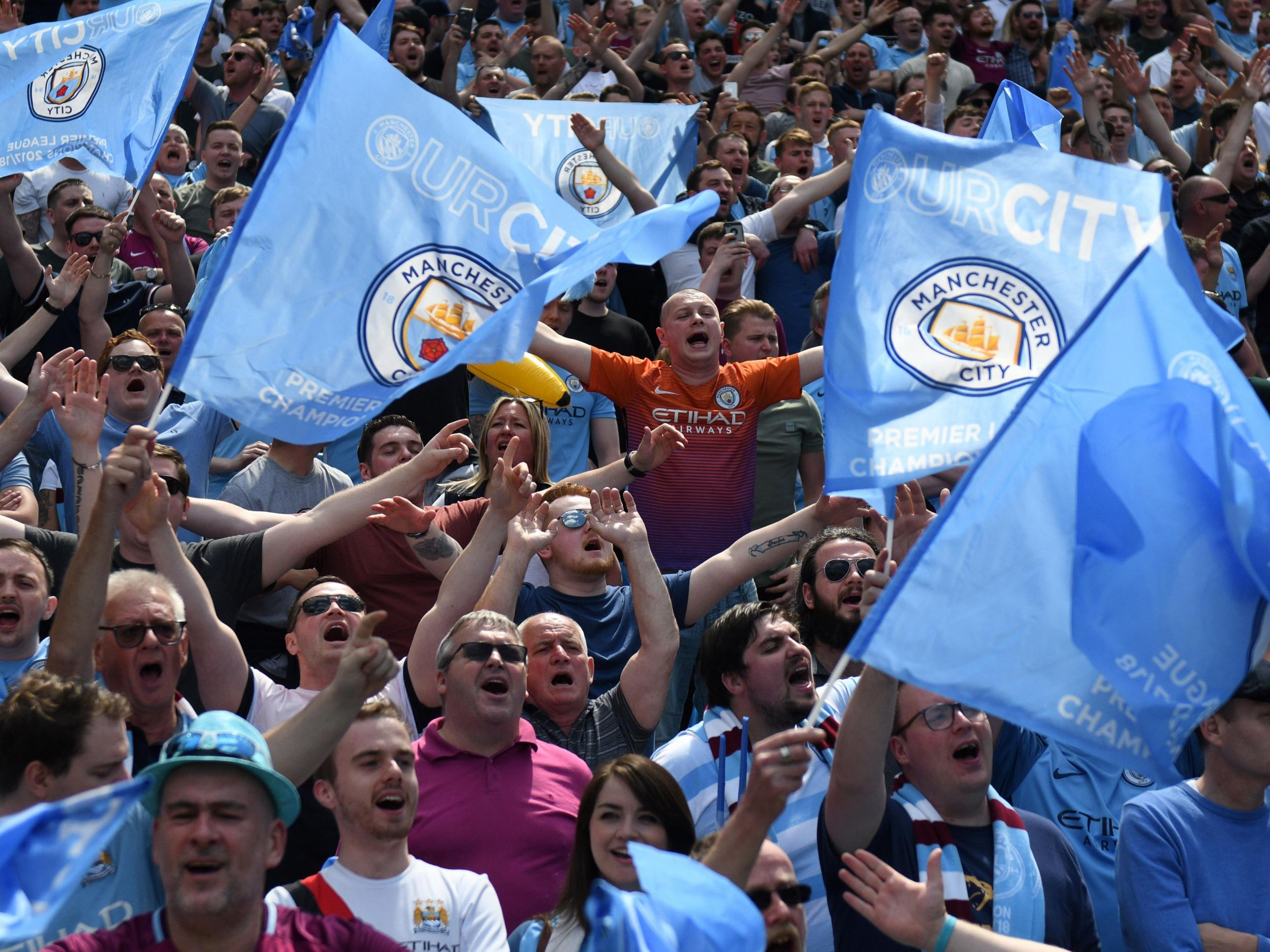 Man city historical league positions for sexual health