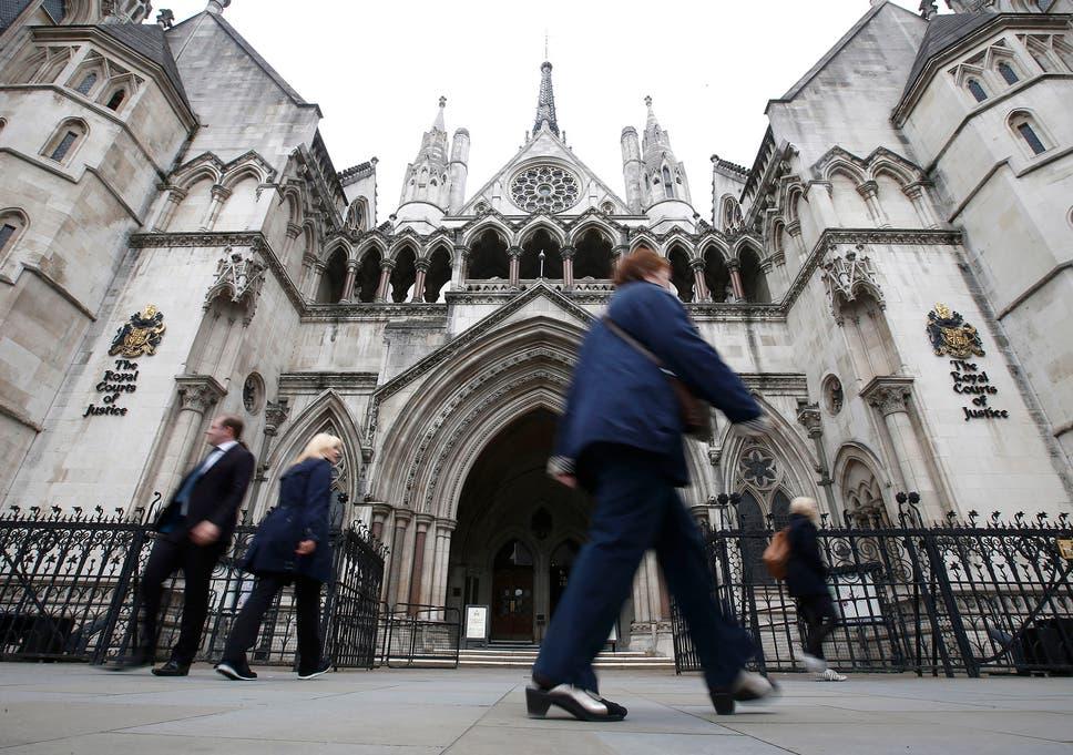 Rogue immigration solicitors exploiting vulnerable migrants