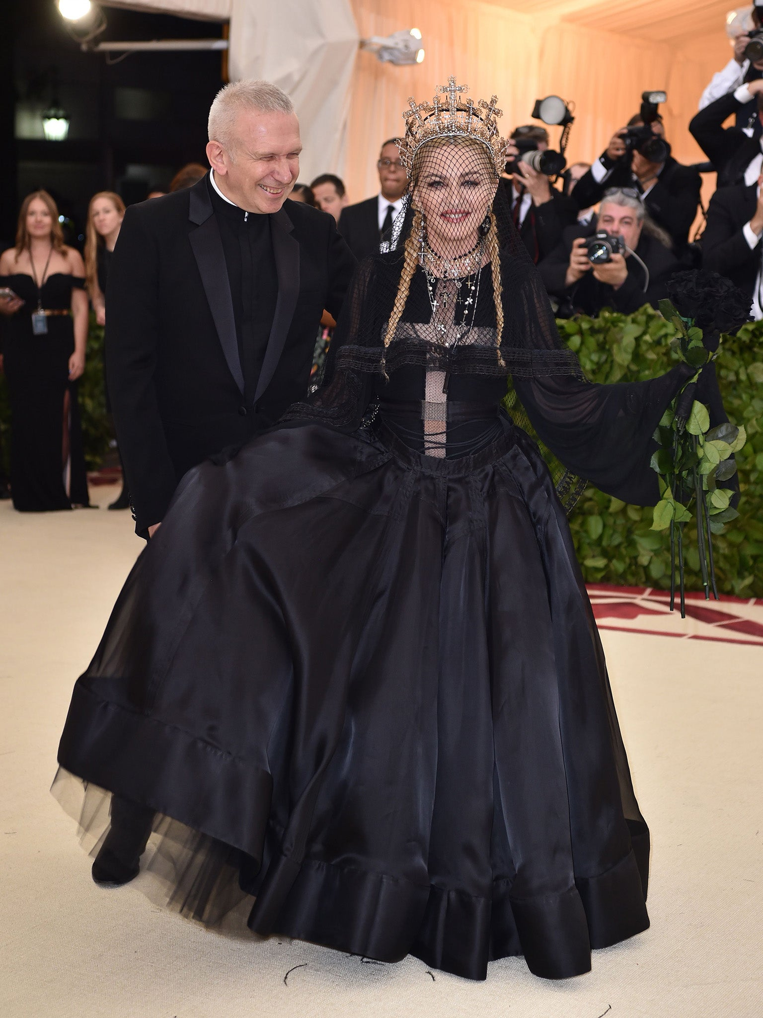 Met Gala: 5 weird rules for guests to follow at annual
