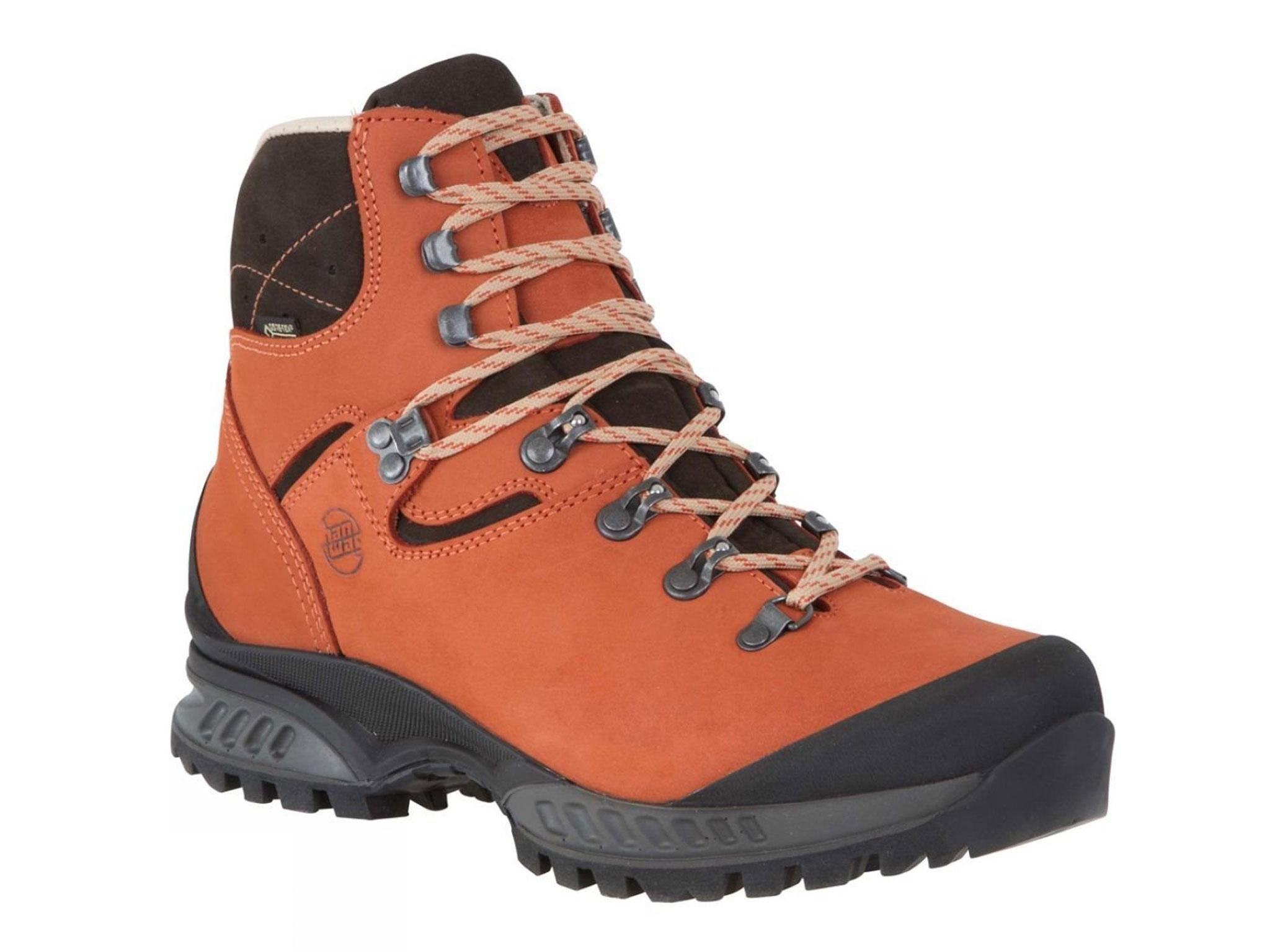 The best 11 Independent and hiking for boots women shoes 0qqdprU 00ab3949ad