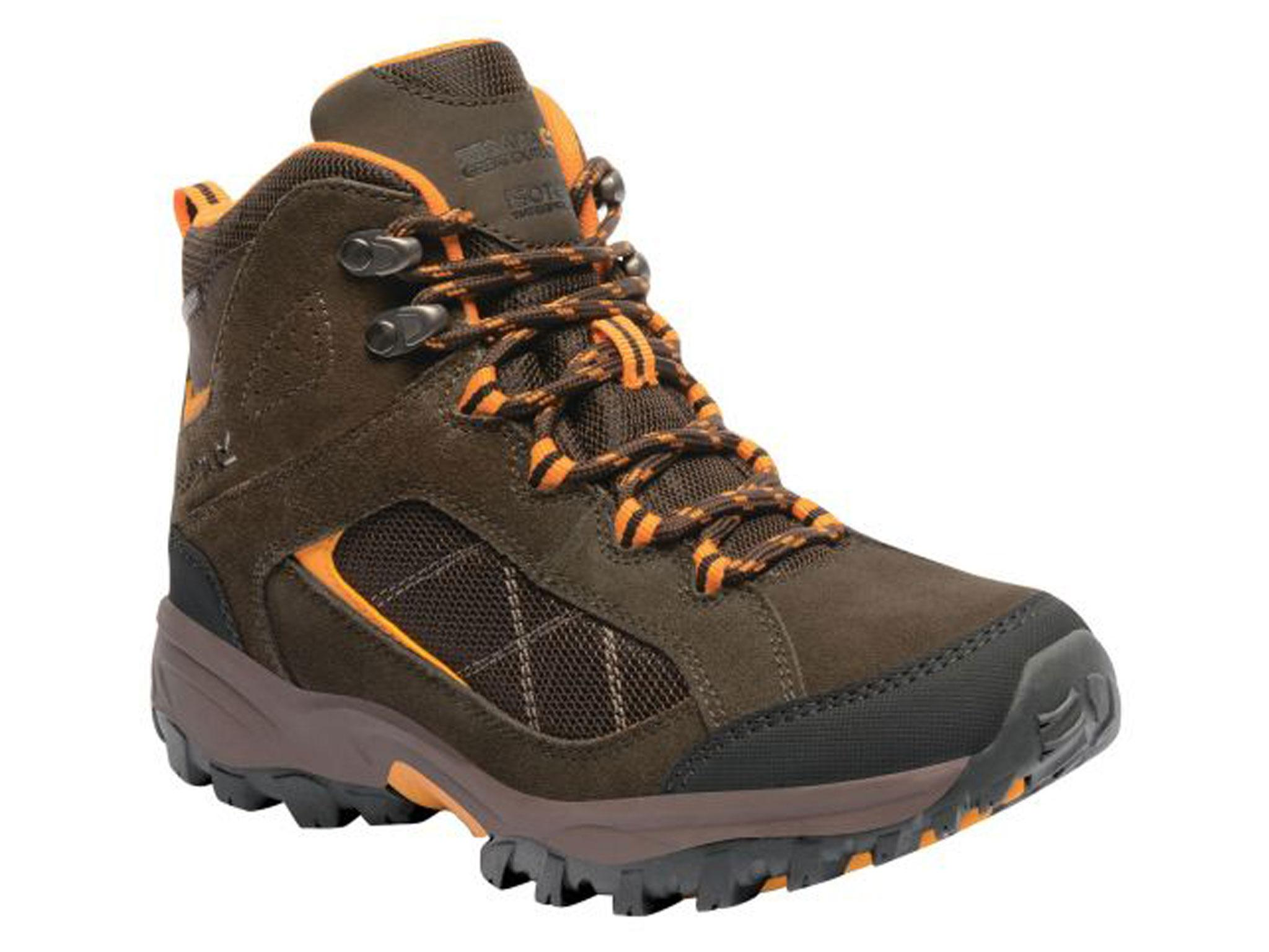 11 best hiking boots and shoes for women  189f49406d