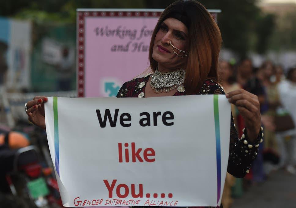 Media portrays homosexuality statistics