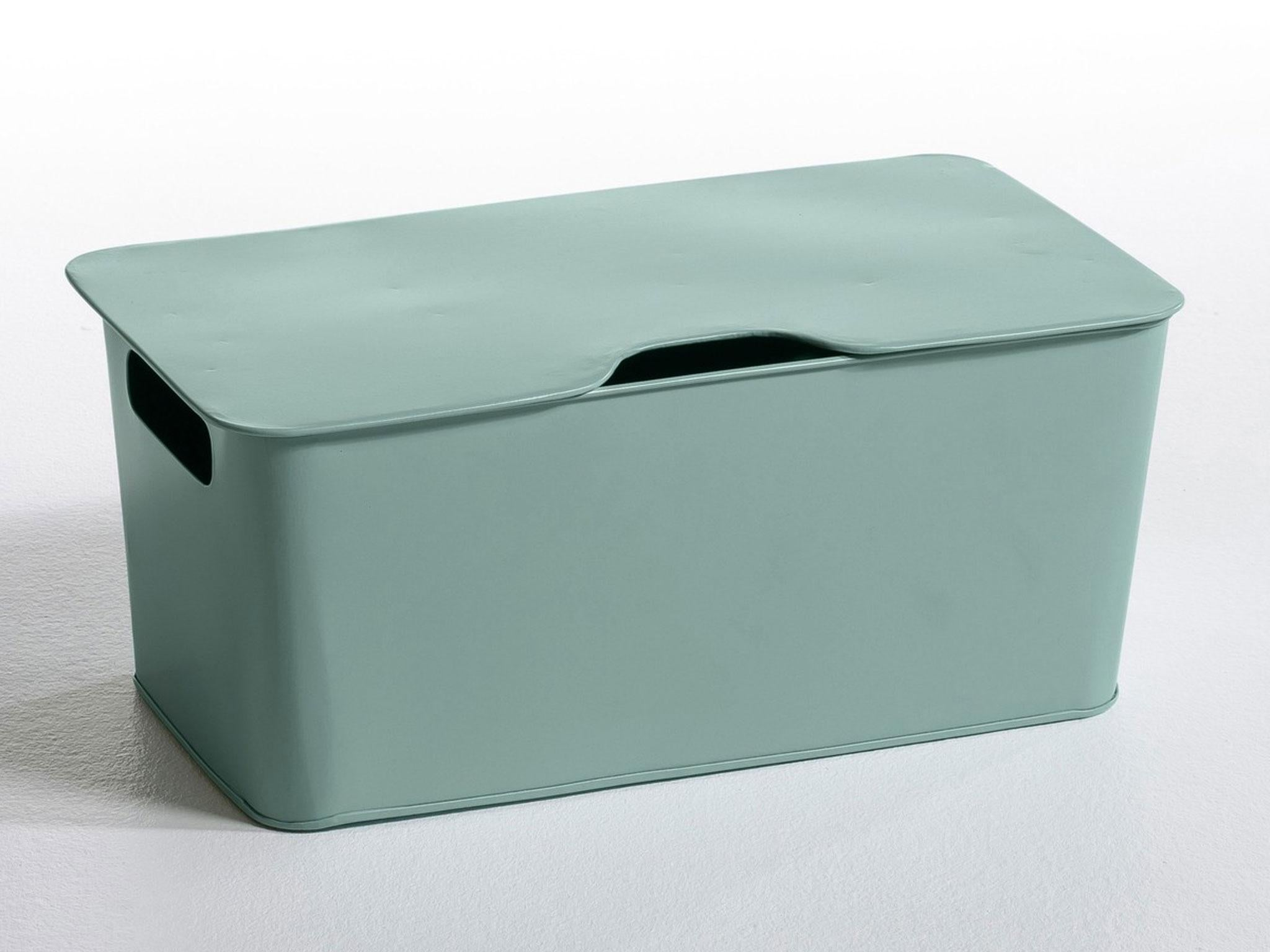 10 best storage boxes and baskets | The Independent