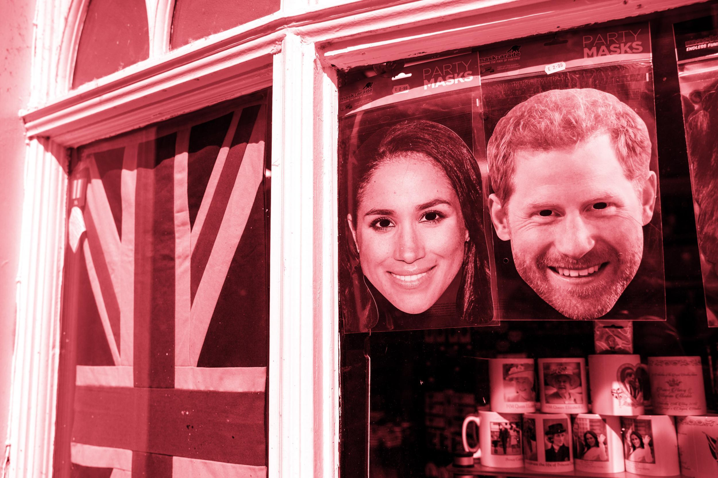 Does the Royal Family really make financial sense for the UK economy ...