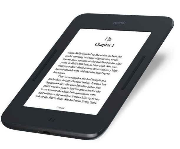 8 best ebook readers   The Independent